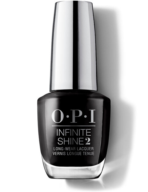 Holidazed Over You - Infinite Shine - OPI