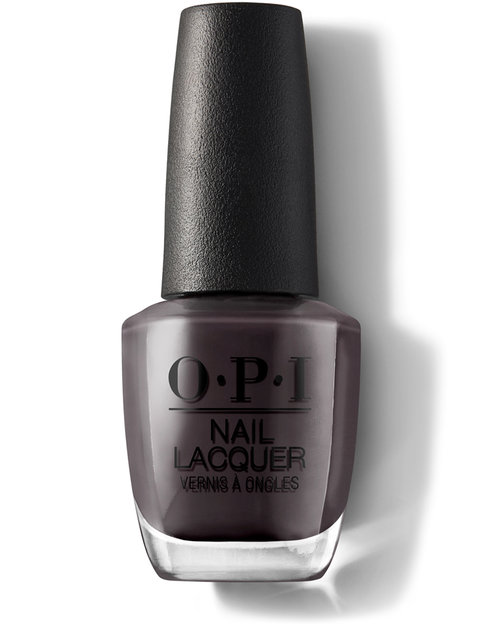 How Great is Your Dane? - Nail Lacquer - OPI