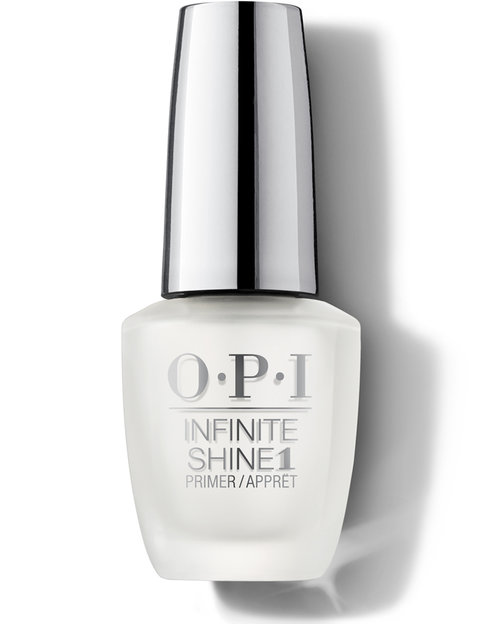 OPI Prostay Prime Base Coat