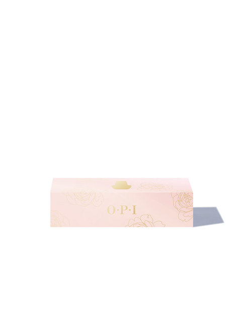 Always Bare for You '19 Infinite Shine 4 PC Gift Set (Includes System)