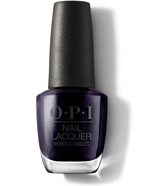 Light My Sapphire - Nail Lacquer - OPI