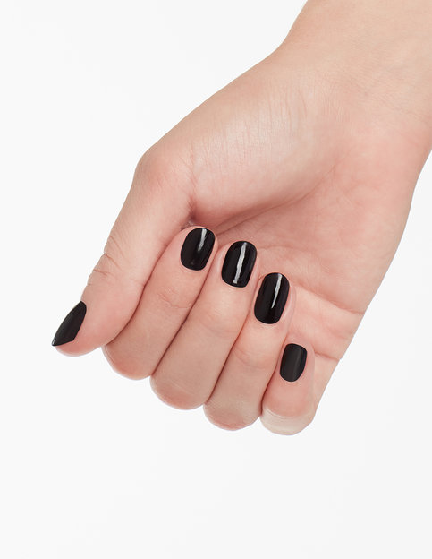 Lincoln Park After Dark - Nail Lacquer