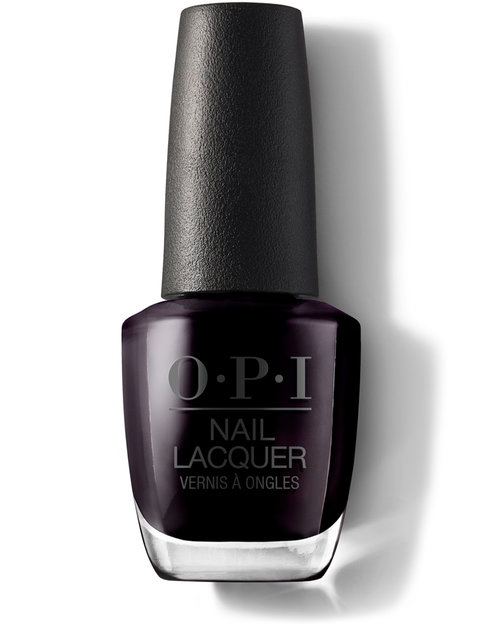 Lincoln Park After Dark - Nail Lacquer | OPI