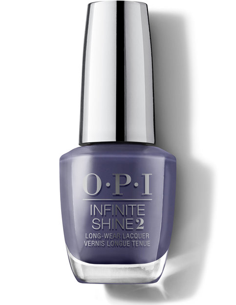 OPI Nice Set of Pipes