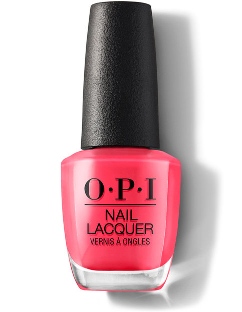 No Doubt About It! - Nail Lacquer | OPI