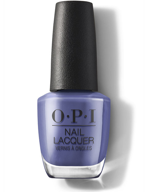 Oh You Sing, Dance, Act, and Produce? Nail Lacquer