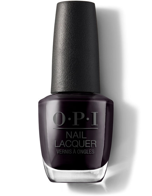 2e57be55d Shh…It s Top Secret - Nail Lacquer