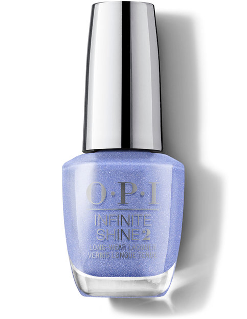 Show Us Your Tips! - Infinite Shine - OPI