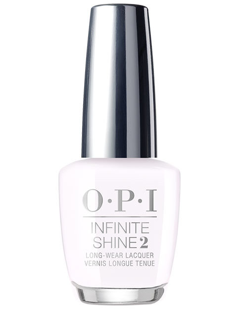 OPI Lisbon Collection Infinite Shine long wear nail polish Suzi Chases Portu-geese