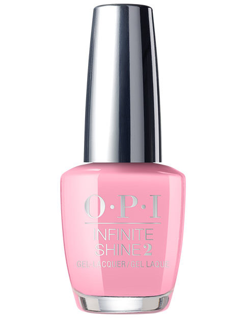OPI Lisbon Collection Infinite Shine long wear nail polish Tagus in That Selfie!