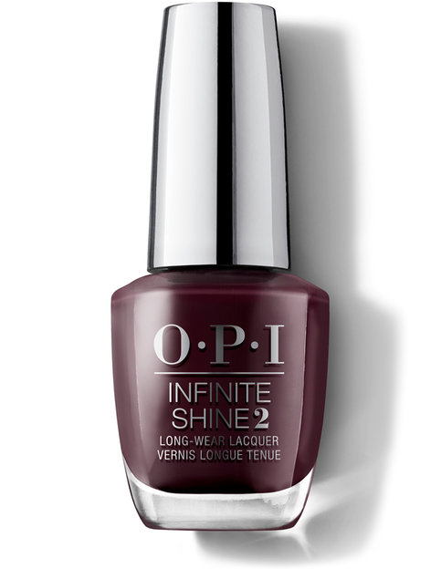 OPI Yes My Condor Can-do!