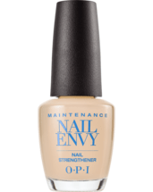 Nail Envy - Healthy Maintenance - Care Product - OPI