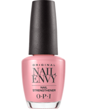 Nail Envy - Hawaiian Orchid - Care Product - OPI