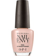 Nail Envy - Samoan Sand - Care Product - OPI