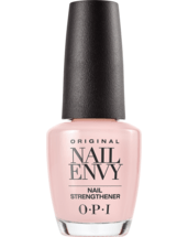 Nail Envy - Bubble Bath - Care Product - OPI
