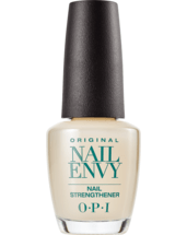 Nail Envy Original - Care Product - OPI