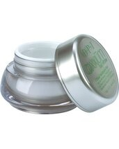 Axxium Clear Sculpting Gel