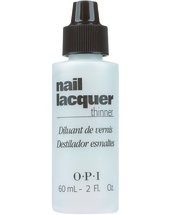 OPI Nail Lacquer Thinner