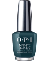 CIA=Color is Awesome - Infinite Shine - OPI