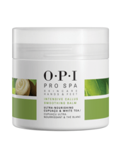 ProSpa's Intensive Callus Smoothing Balm 118 mL - 4 Fl. Oz.