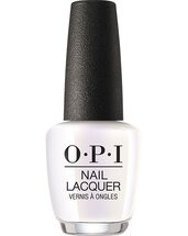 OPI Nail lacquer bottle Altar Ego