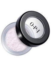 Chrome Effects powder in Amethyst Made the Short List