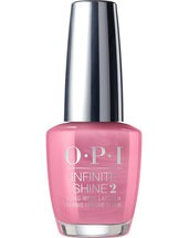Aphrodite's Pink Nightie - Infinite Shine - OPI
