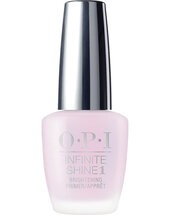 Infinite Shine Brightening Primer - Base Coats - OPI