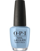 Check Out the OId Geysirs - Nail Lacquer - OPI