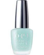 Infinite Shine Conditioning Primer Base - Base Coats - OPI