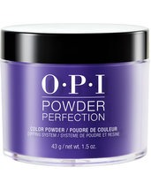 Do You Have this Color in Stock-holm? - Acrylic Liquids & Powders - OPI