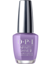Do You Lilac It - Infinite Shine - OPI