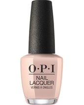 Do You Take Lei Away? - Nail Lacquer - OPI