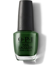 OPI Envy The Adventure