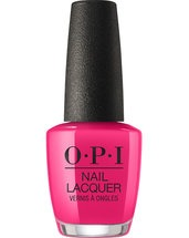 GPS I Love You - Nail Lacquer - OPI