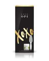 OPI LOVE OPI XOXO Collection PROSPA PEDICURE DUO KIT