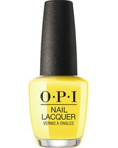 I Just Can't Cope-acabana - Nail Lacquer - OPI