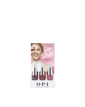 Fan Faves 9pc Counter Display - Displays & Kits - OPI