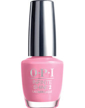 Follow Your Bliss - Infinite Shine - OPI
