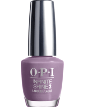If You Persist… - Infinite Shine - OPI