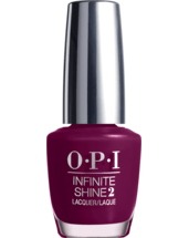 Berry On Forever - Infinite Shine - OPI