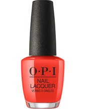 Me, Myselfie & I - Nail Lacquer - OPI