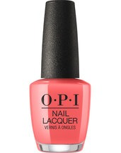 Time for a Napa - Nail Lacquer - OPI