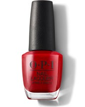 A Little Guilt Under The Kilt - Nail Lacquer - OPI