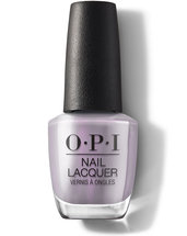 Addio Bad Nails, Ciao Great Nails - Nail Lacquer - OPI
