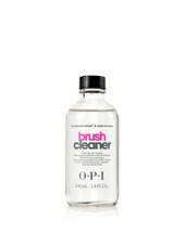 Brush Cleaner - Sanitation and Disinfection - OPI
