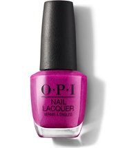 All Your Dreams in Vending Machines - Nail Lacquer - OPI