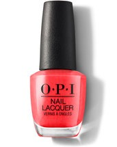 Aloha From OPI - Nail Lacquer - OPI