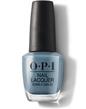 Alpaca My Bags - Nail Lacquer - OPI