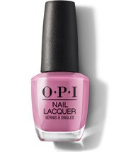 Arigato from Tokyo - Nail Lacquer - OPI